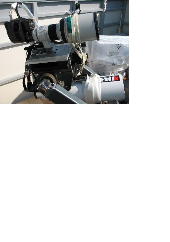 FD300mmF2_8.jpg