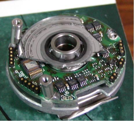 encoderBrokenDisk.jpg